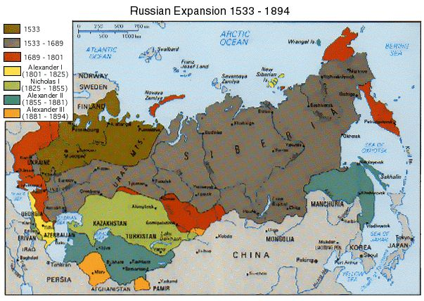 406 best maps images on Pinterest Maps, European history and - fresh world map in russian