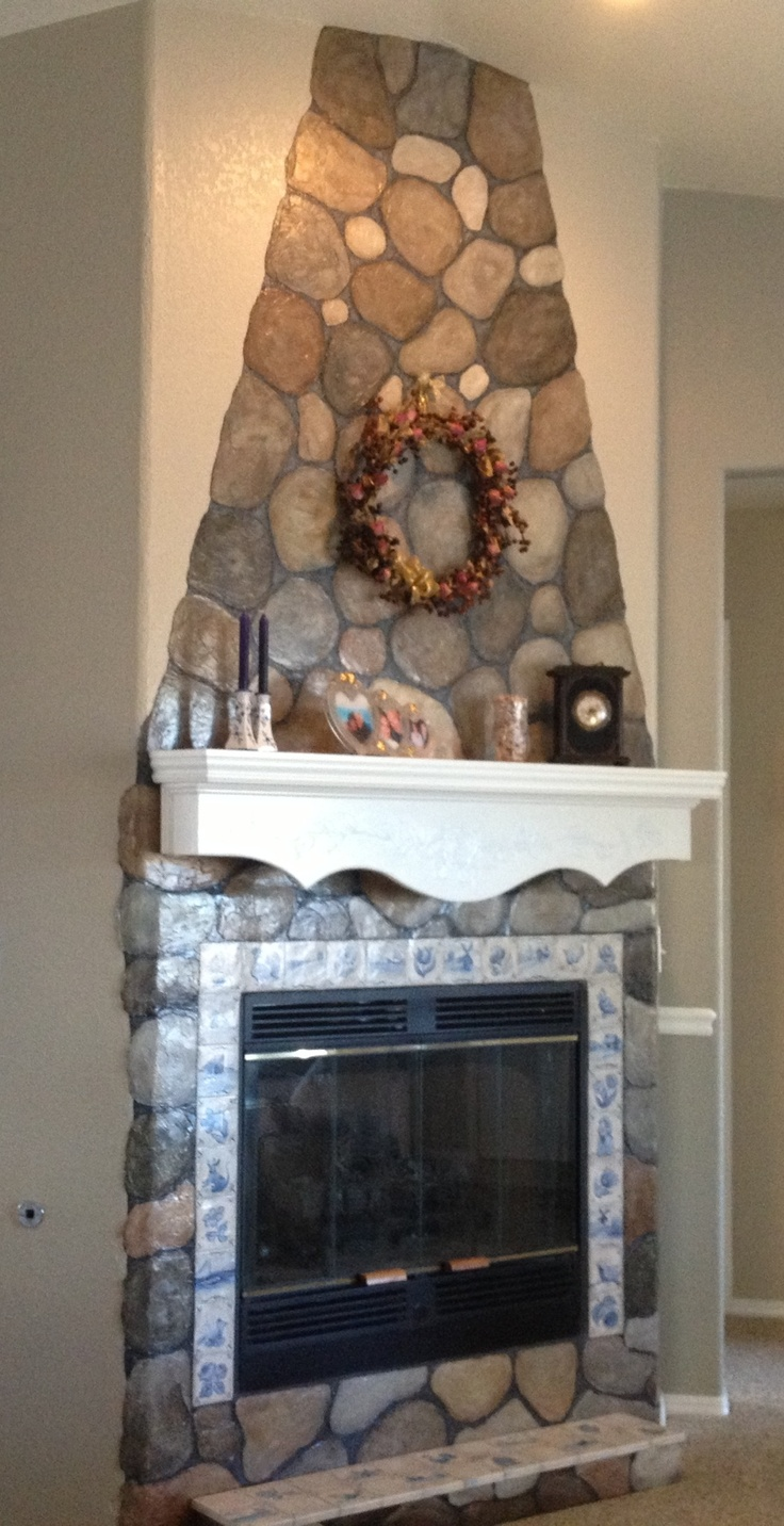 old stone shelf 47 best place mantel ideas images on 1172