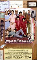 Os Excêntricos Tenenbaums
