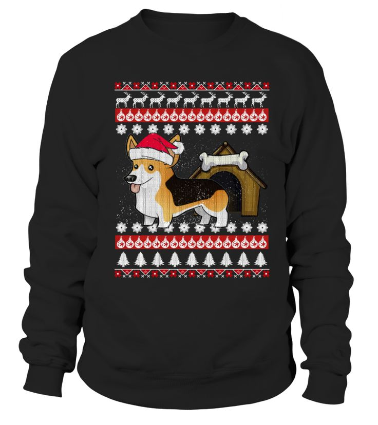 Corgi Ugly Christmas Sweaters corgi shirtncorgi shirt womenncorgi shirt menncorgi shirt lord of the ringsncorgi shirt kidsncorgi shirt corgi securityncorgi shirt buttonncorgi shirt christmasncorgi shirt for menncorgi shirt for babyncorgi shirt for girlsncorgi shirt for womenncorgi shirt for youthncorgi shirt girlncorgi shirt long sleevencorgi shirt men button upncorgi shirt thanksgivingncorgi shirt v neckncorgi shirt youthncorgi shirt zombie
