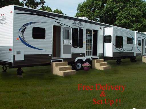 Destination Trailers For Sale Reading Pa >> 21 Best Sandpiper Destination Trailer Images On Pinterest Forest