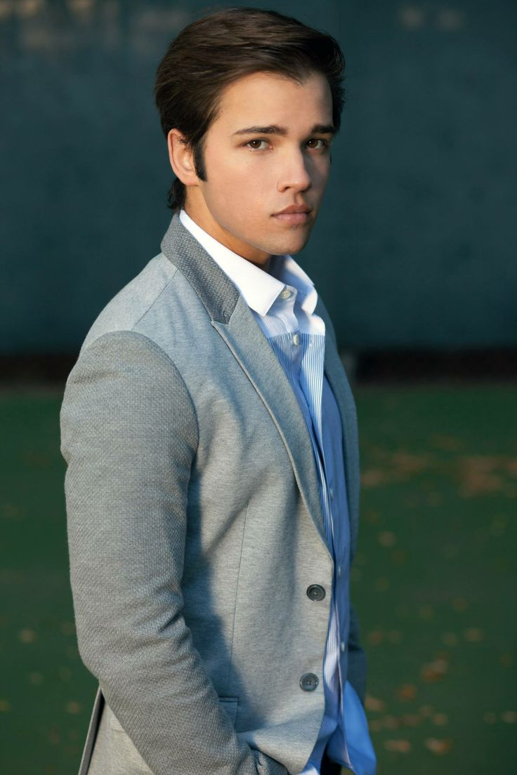 17 best images about nathan kress on pinterest growing. Black Bedroom Furniture Sets. Home Design Ideas