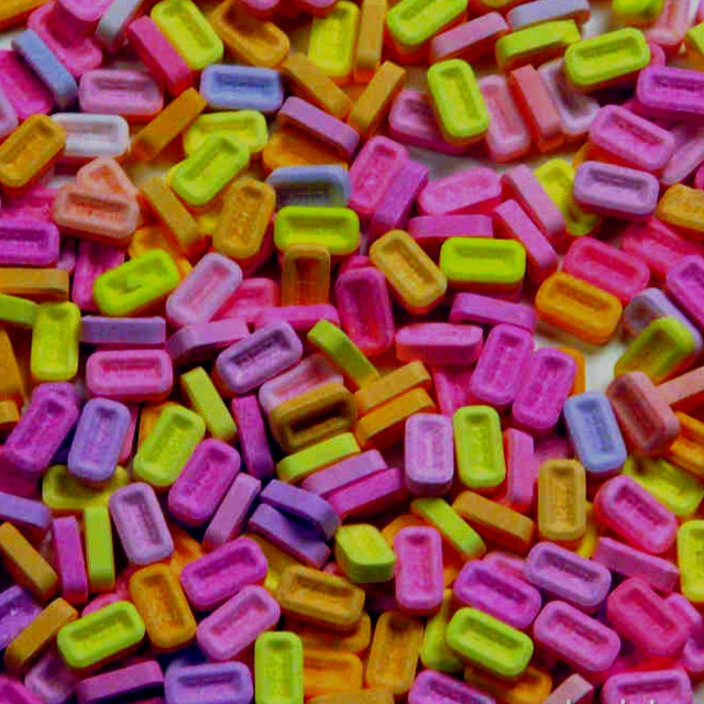 Image result for pez candy