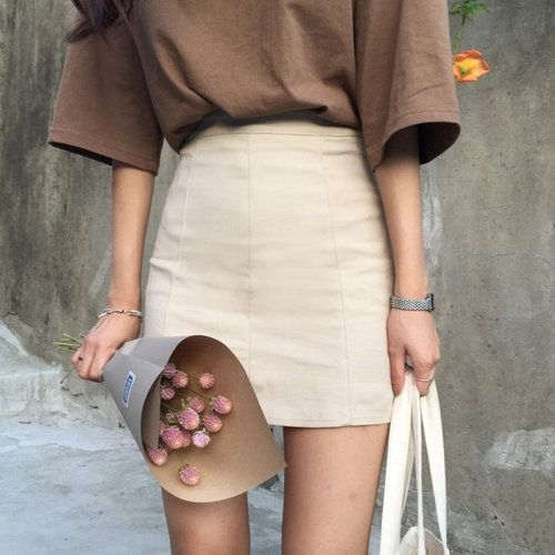Sandy beige styles, on trend and online now! *similar available at esther.com.au