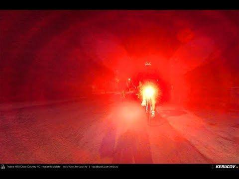 Miercurea Bicicletei / tura 18 octombrie 2017 [VIDEO] (montaj foto-video) - Bucuresti - Olteni - Domnesti - Clinceni - Bragadiru - Magurele - Alunisu - Jilava - Bucuresti - © 2007 - 2017 | KERUCOV .ro