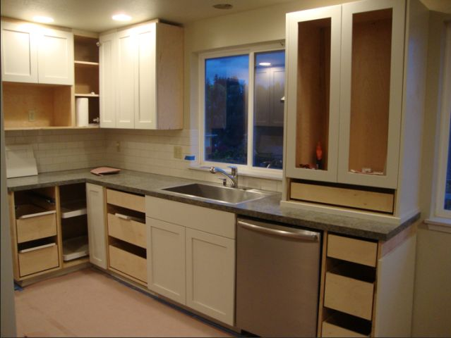 ... countertops or counters Pinterest Search, Google and Countertops