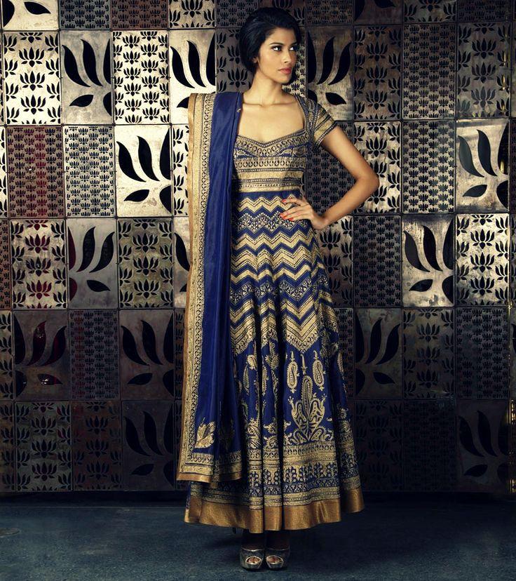 Pehchaan Fashion