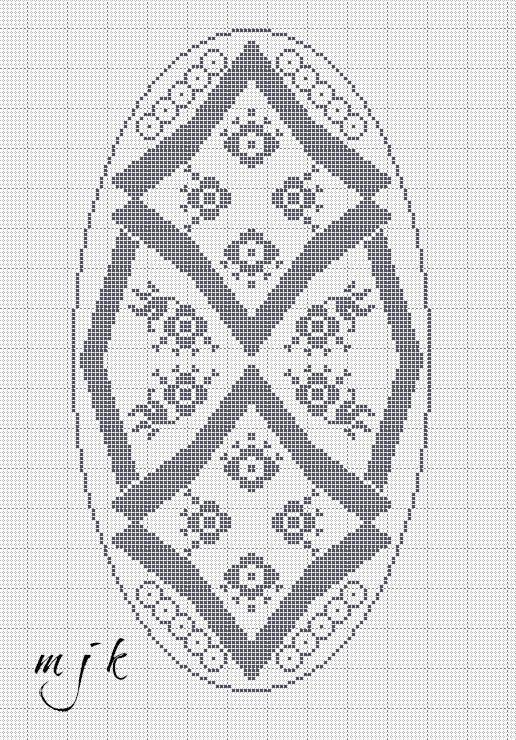 95b46f6a39a2444943a6dcef6118fff7.jpg 516×740 pixels