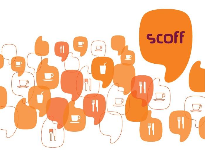 Scoff at South Essex College, Grays, Essex