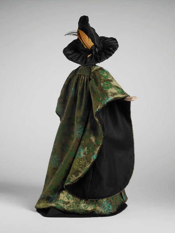 minerva mcgonagall costume idea good enough holidays