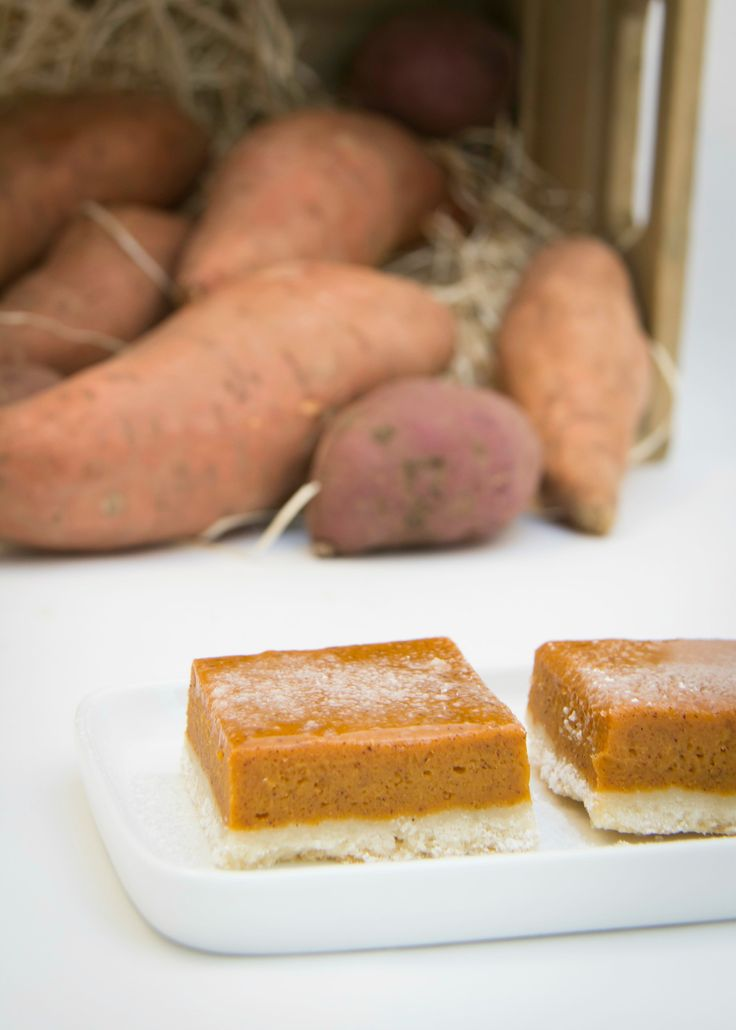Sweet-Potato-Shortbread-Bars