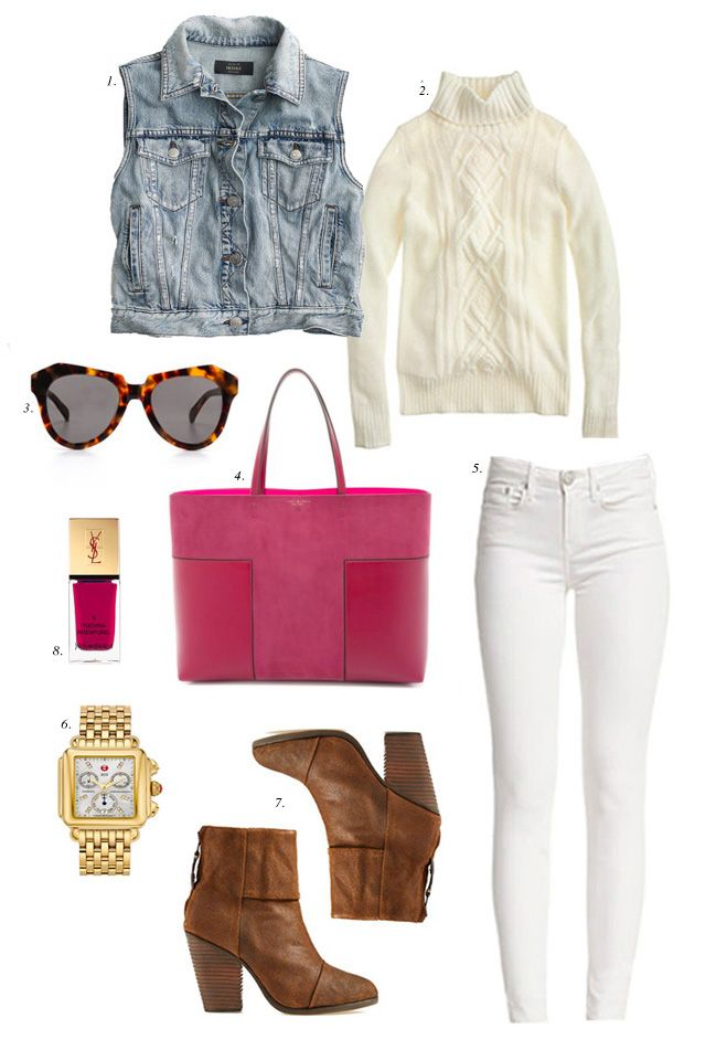 fall-outfit-picks