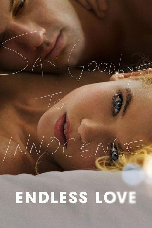 Endless Love (2014) Full Movie Online putlocker ǁ viooz ǁ youtube ǁ movie2k ǁ megaflix ǁ lovefilm ǁ netflix