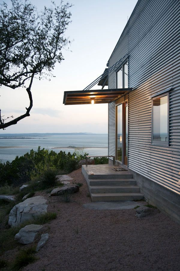 Best BEACH House View Images On Pinterest Architecture - Chilean beach house ultimate holiday getaway