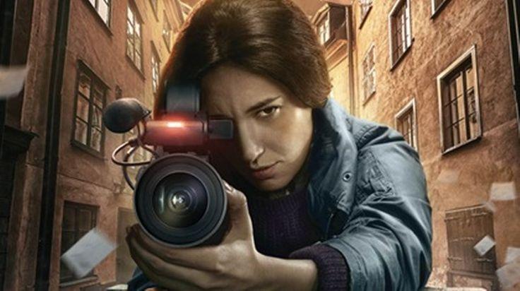 Kadın Filmleri Festivali İzmir'de