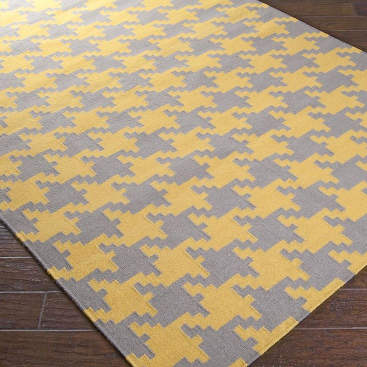 174 Best Dhurrie Rugs / Flat-weave Area Rugs Images On