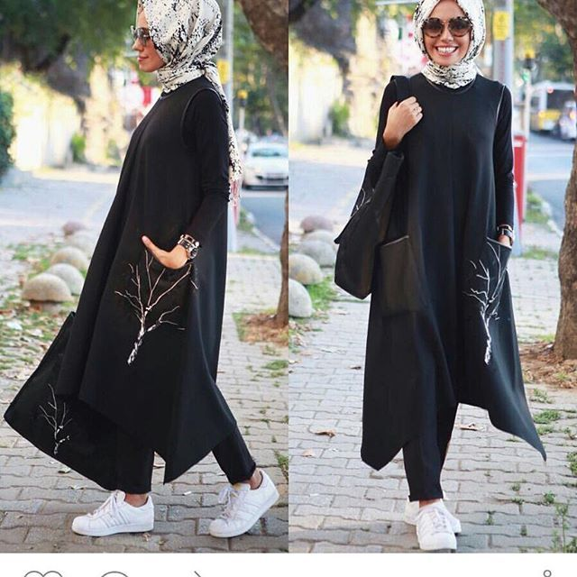 Tarzı Mahal Tesettür Giyim Tarzimahal Pinterestte