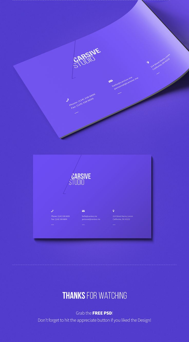 85 best || LAYOUT. print || images on Pinterest | Editorial design ...