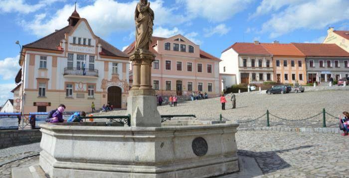 Služby v Plzni – Alfa – Omega služby Plzeň – Služby v Plzni – služby pro byt – dům – auto – zahradu – zdraví – krásu – hobby i zábavu.