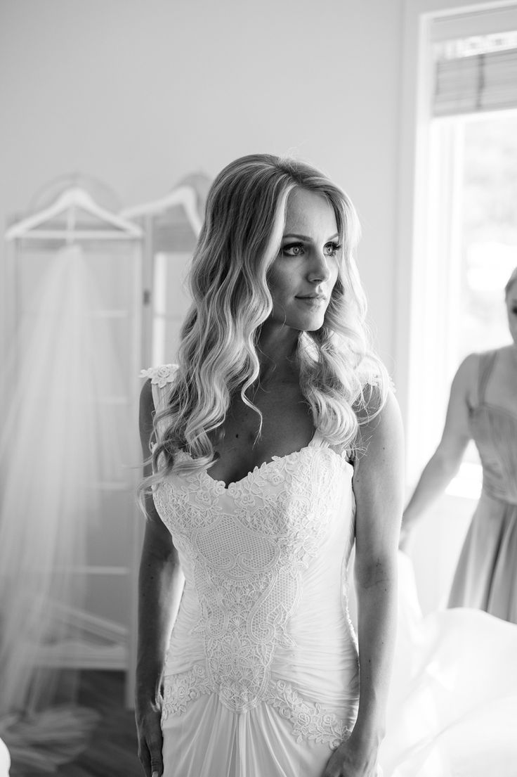 111 best wedding dresses perth images on pinterest wedding elegance wedding dresses perthvaultingread more ombrellifo Images