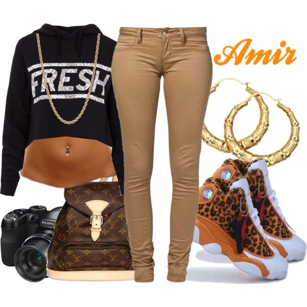 Leopard jordans omg i want thiss outfit | Jordans and lebrons | Pinterest | Everything Cheap ...