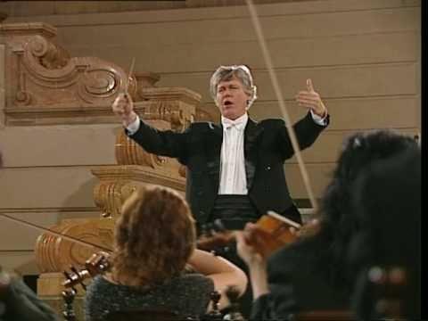 A Magyar Himnusz / The Hungarian National Anthem