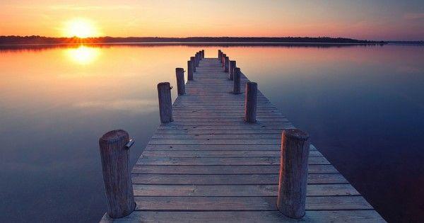 Könnt ihr auch einfach besser entspannen, wenn Wasser in der Nähe ist? Dann solltet ihr bei diesem Deal für eine Wellness Auszeit am Bodensee so richtig relaxen können. Denn nicht nur reist ihr in eine malerisch schöne Umgebung, auch euer Hotel wird mit... #rabattfürkinder #spa #valentinstag