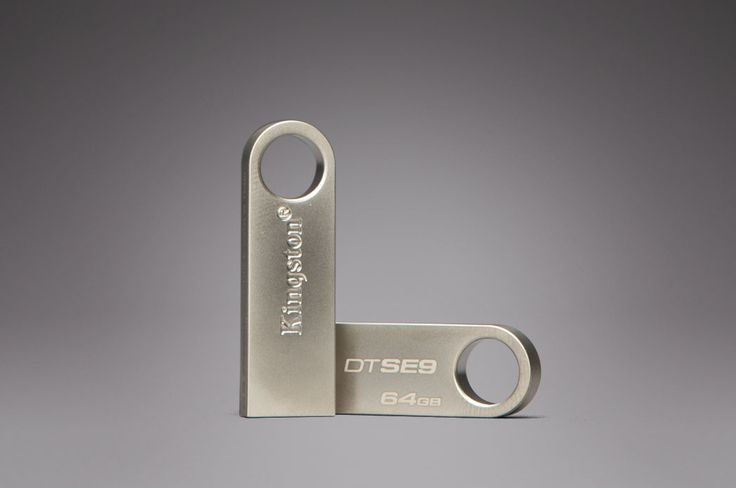 Kingston USB Drive in Verge's 2014 holiday gift guide: http://www.theverge.com/a/holiday-gift-ideas-2014/25-100/#kingston-usb-drive