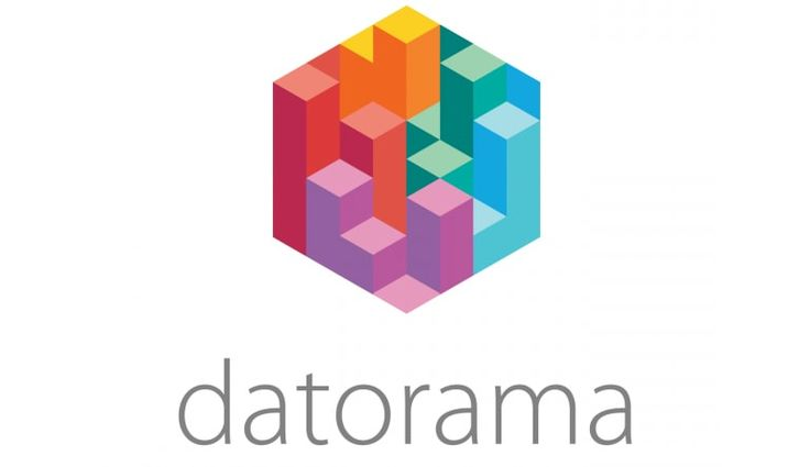 Datorama Using 100K Bots to Analyze Data from Customers' Marketing  Datorama is bringing artificial intelligence to digital marketers' toolbox. The past week, Nate Sandford, a solution architect and evangelist at Datorama, gave an unusual peek under the hood of the company's software Datorama Genius, released only four months ago, with the intent to bring machine learning to marketing suites.  Read more…