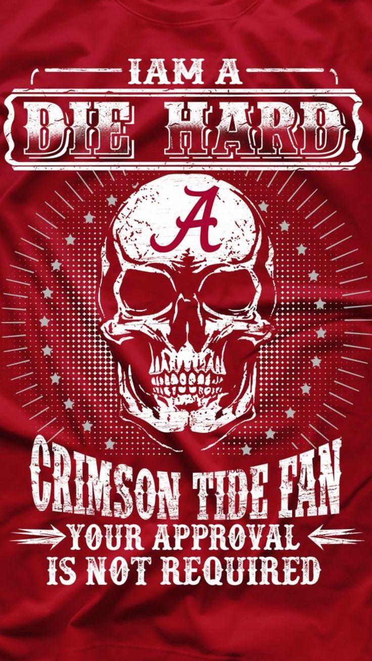 2613 Best Alabama Crimson Tide Images On Pinterest