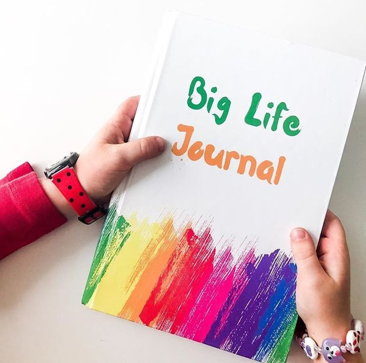 his is the world's first growth mindset journal for kids. It is packed with stories, poems, quotes, illustrations, and writing prompts. It is broken down into 26 weeks and each week covers one of the themes: