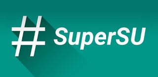 SuperSU v2.61 beta  Martes 8 de Diciembre 2015.Por: Yomar Gonzalez | AndroidfastApk  SuperSU v2.61 beta Requisitos: 2.1  Información general: SuperSU es la herramienta de gestión de acceso de superusuario del futuro.  Descripción SuperSU es la herramienta de gestión de acceso de superusuario del futuro !!! SuperSU requiere un dispositivo arraigada !!! SuperSU permite una gestión avanzada de los derechos de acceso de superusuario para todas las aplicaciones de su dispositivo que necesitan…