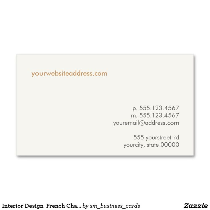 19 best Personal Branding images on Pinterest   Personal branding ...