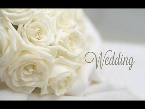 The Best Classical Music for Weddings - The Most Romantic Wedding Songs of All Time - YouTube