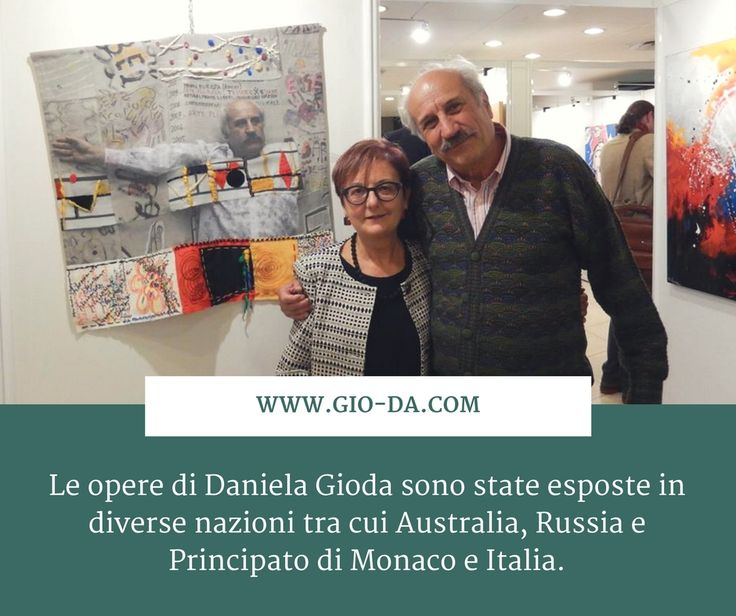 Gio-da ha esposto, oltre che in #italia anche in #australia #russia e principato di #monaco. #art #illustration #drawing #draw #TagsForLikes #picture #artist #sketch #sketchbook #paper #pen #pencil #artsy #instaart #beautiful #instagood #gallery #masterpiece #creative #photooftheday #instaartist #graphic #graphics #artoftheday #arte #artista #arte contemporanea www.gio-da.com
