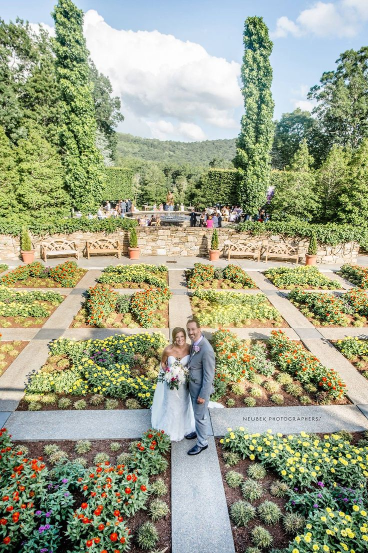 57 best weddings images on pinterest beer flower arrangements
