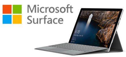 Laptop price in Pakistan latest
