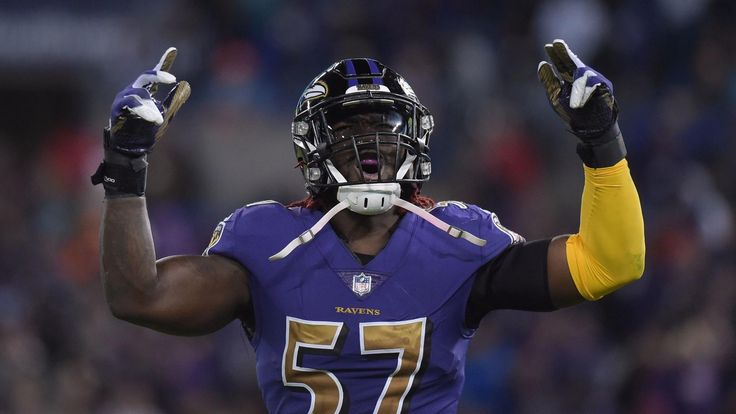 Ravens may not look like a playoff team, but record, schedule suggest they're in the mix