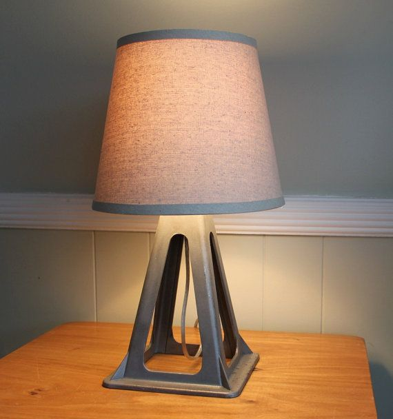 Light Jack Stand: Best 25+ Standing Lamps Ideas On Pinterest