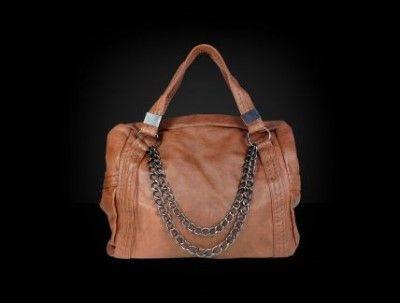 Geanta dama casual, produs recomandat de StyleAndTheCity http://www.styleandthecity.ro/geanta-dama-casual-produs-recomandat