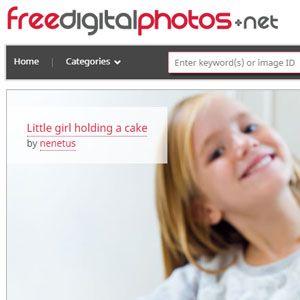 Compartimos los mejores bancos de imágenes gratis para que podáis utilizar en el aula, redes sociales y blogs, y en vuestros trabajos educativos