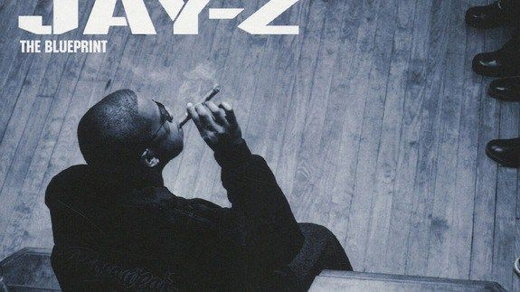 Jay Z removes 'Blueprint' albums from pretty much everywhere but Tidal http://ift.tt/1RMUNDk  Tidal is not only the exclusive home of Kanye Wests The Life of Pablo but also a slowly growing number of Jay Z albums.  The Tidal owner is continuing to quietly pull pieces of his catalog from other streaming services most recently yankingReasonable Doubt andhis three Blueprint albums from just about every service but Tidal.  Reasonable Doubt was pulled from Spotify last year and now is unavailable…