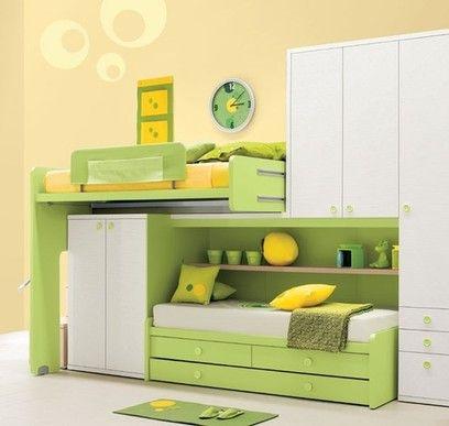 letti a soppalco per adulti immobili : ... Letti A Soppalco Per Bambini su Pinterest Letti Loft, Loft e Letti