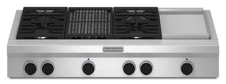 http://www.kitchenaid.com.co/productos-ampliacion.aspx?idp=183 - KGCU484VSS - PRECIO: 3.700€