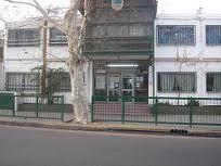 """Escuela 23 Distrito Escolar 9 """"Dr. José María Bustillo"""": Jornada de mejoramiento Institucional"""
