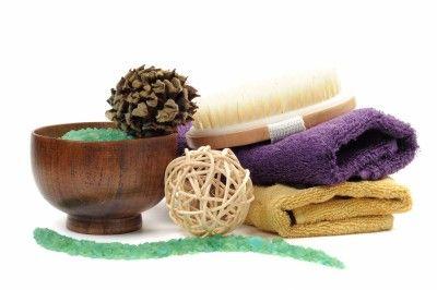 Etherische olie en aromatherapie zijn zeer effectief bij hoofdpijn en kunnen migraine verlichten.
