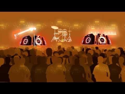Quantum Leap - NEMESIS the band