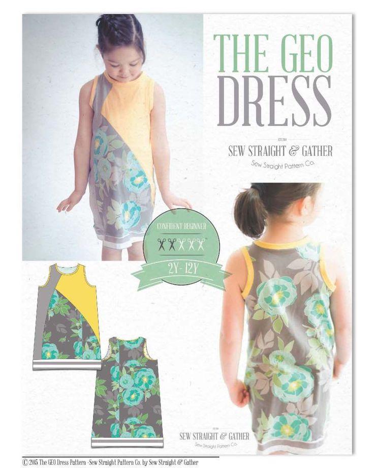 279 besten sewing - free patterns for childs Bilder auf Pinterest ...