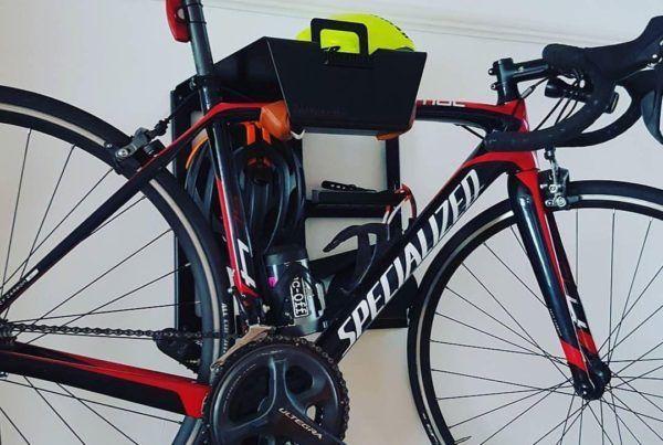 artivelo-bikedock-loft-mark-fiets-ophangsysteem-muur-racefiets-ophangen-muur-wall-mount-bike-storage-bike-hanger-bike-storage-wall-bracket-bike-rack-bike-shelf-hang-wall-jpg