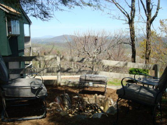 Antler's Lodge - Blue Ridge Mountain Rentals - Boone and Blowing Rock NC Cabin Rentals
